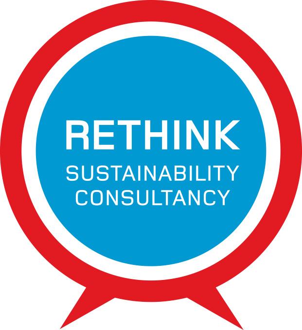 Rethink consultancy